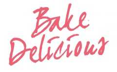 Attribute Bake Delicious