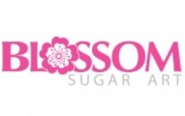 Attribute Blossom Sugar Art