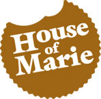 Attribute House of Marie