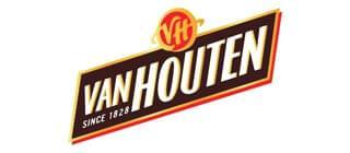 Attribute Van Houten