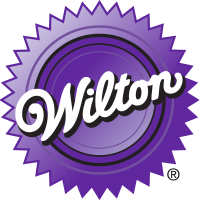 Attribute Wilton