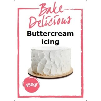 /b/a/bake_delicious_buttercream_icing.jpg