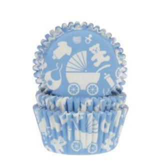 /b/a/baking_cup_baby_uitzet_blauw.jpg