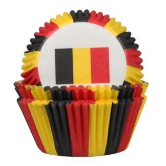 /b/a/baking_cup_belgische_vlag.jpg