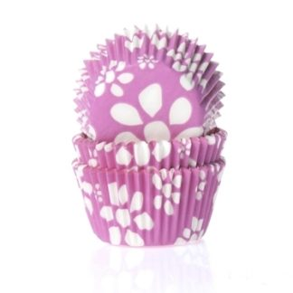 /b/a/baking_cup_bloem_roze.jpg