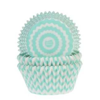/b/a/baking_cup_chevron_mint.jpg