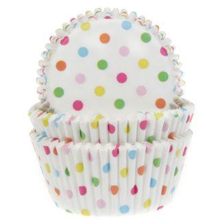 /b/a/baking_cup_confetti.jpg