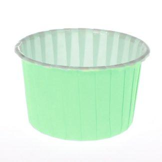 /b/a/baking_cup_culpitt_aqua.jpg