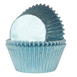 /b/a/baking_cup_folie_baby_blauw.jpg