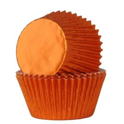 /b/a/baking_cup_folie_oranje.jpg