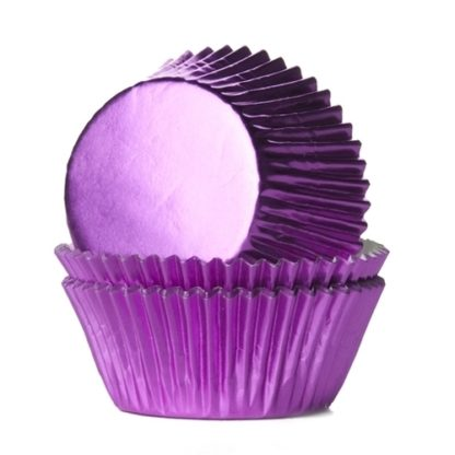 /b/a/baking_cup_folie_roze.jpg