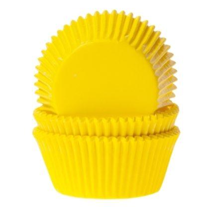 /b/a/baking_cup_geel.jpg