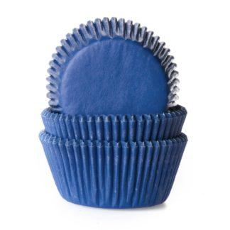 /b/a/baking_cup_jeans_blue.jpg