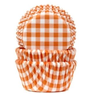 /b/a/baking_cup_oranje_ruit.jpg