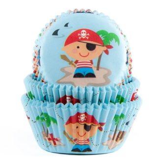 /b/a/baking_cup_piraat.jpg