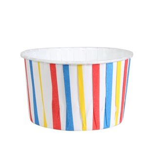 /b/a/baking_cup_primary_stripes.jpg