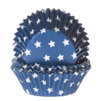 /b/a/baking_cup_star.jpg