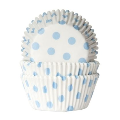 /b/a/baking_cup_stip_baby_blue.jpg