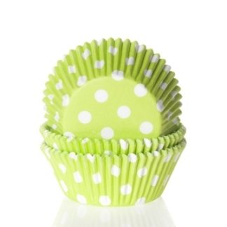 /b/a/baking_cup_stip_lime_green.jpg