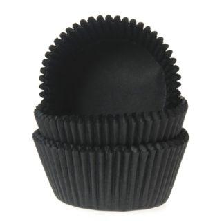 /b/a/baking_cup_zwart.jpg