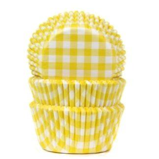 /b/a/baking_cups_geel_geruit.jpg