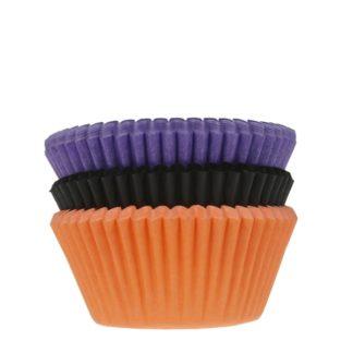 /b/a/baking_cups_halloween_kleuren.jpg