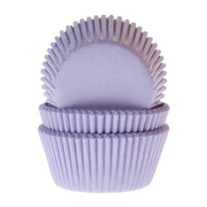 /b/a/baking_cups_lila.jpg