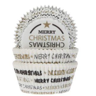 /b/a/baking_cups_merry_christmas.jpg