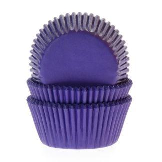 /b/a/baking_cups_paars.jpg