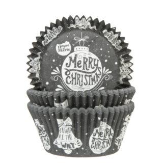 /b/a/baking_cups_schoolbord_christmas.jpg