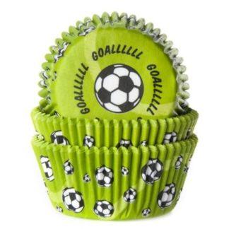 /b/a/baking_cups_voetbal.jpg