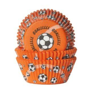 /b/a/baking_cups_voetbal_oranje.jpg
