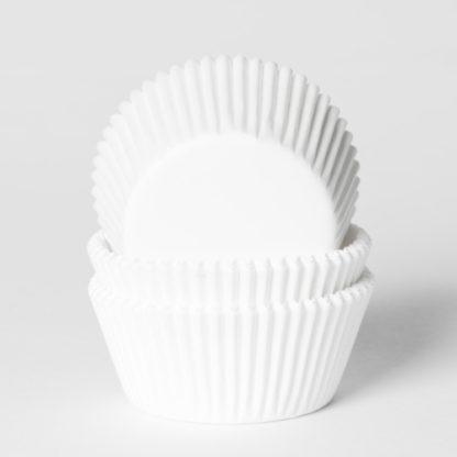 /b/a/baking_cups_wit.jpg