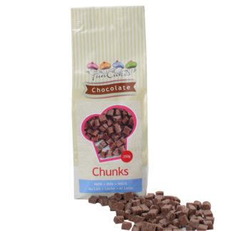 /b/a/bakvaste_chocolade_chunks.jpg