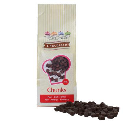 /b/a/bakvaste_chocolade_chunks_puur.jpg