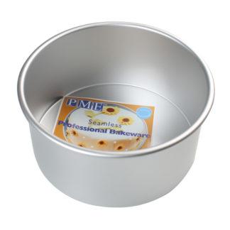 PME Extra Deep Round Cake Pan 27