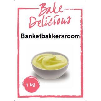 /b/a/banketbakkersroom_bake_delicious_1kg.jpg