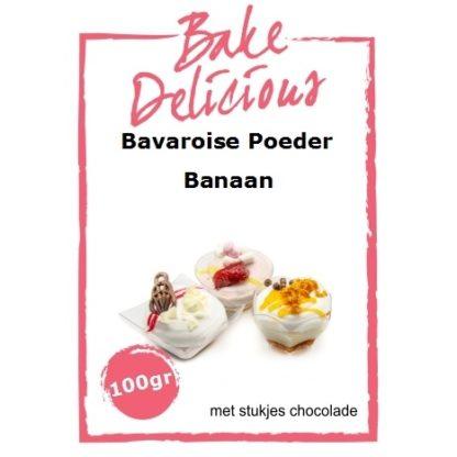 /b/a/bavaroise_poeder_banaan.jpg