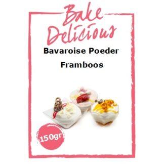 /b/a/bavaroise_poeder_framboos.jpg