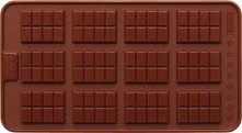 /b/i/birkmann_chocolate_bars.jpg