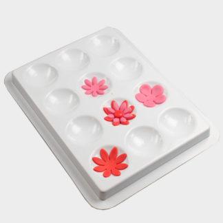 /b/l/blossom_petal_former.jpg