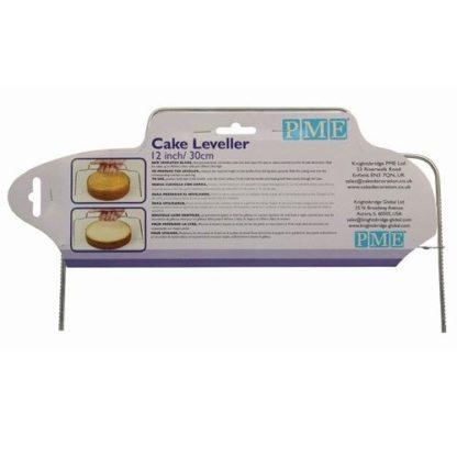 cake leveller smqall
