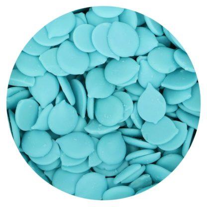 Deco Melts Light blue