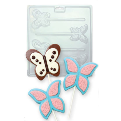 /c/a/candy_mould_butterfly.jpg