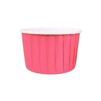 /c/u/culpitt_baking_cups_hot_pink.jpg