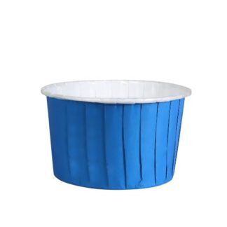 /c/u/culpitt_baking_cups_primary_blue_1.jpg