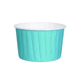 /c/u/culpitt_coloured_baking_cups_blue.jpg