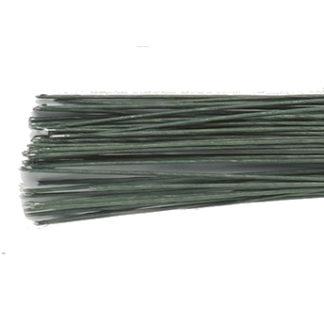 /c/u/culpitt_floral_wire_dark_green_24_gauge.jpg