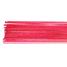 /c/u/culpitt_floral_wire_metallic_bright_pink.jpg