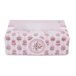 /c/u/cupcake_doos_voor_6_cupcakes_rose_garden_1.jpg